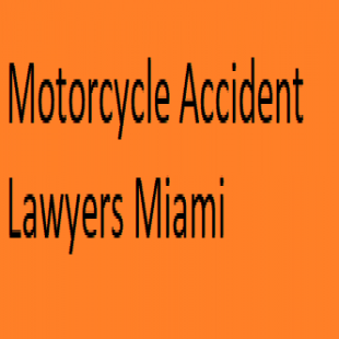 accident-law-fl