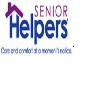 seniorhelpers-of-new-york