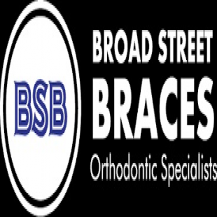 broad-street-braces
