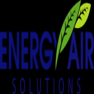 energy-air-solutions