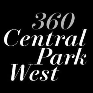 360-central-park-west