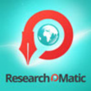 researchomatic