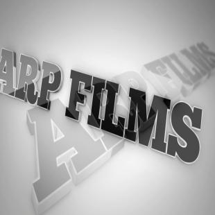 arp-films-dQi