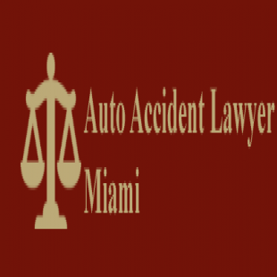 auto-accident-lawyers-mia