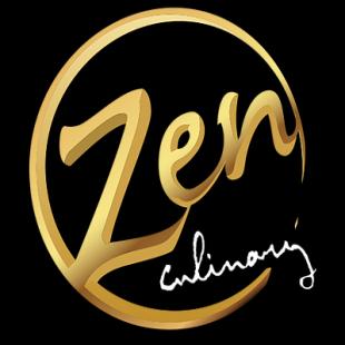 zen-culinary