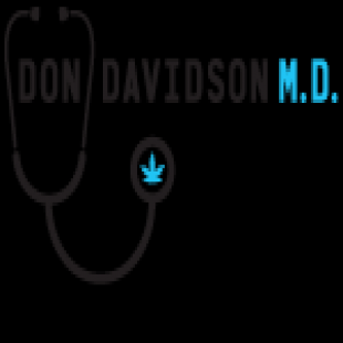 dr-donald-davidson-md