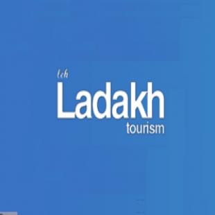 leh-ladakh-tourism