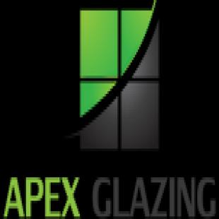 apex-glazing