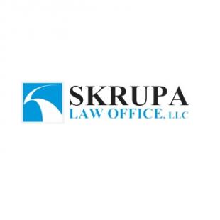 skrupa-law