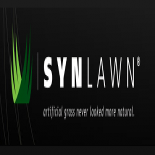 synlawn-des-moines