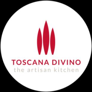 toscana-divino