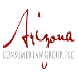 arizona-consumer-law-grou