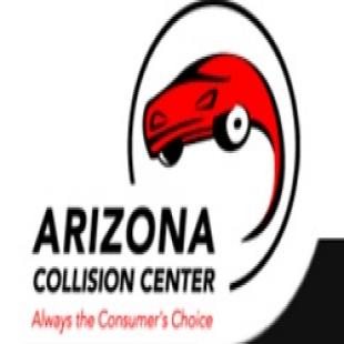 arizona-collision-center