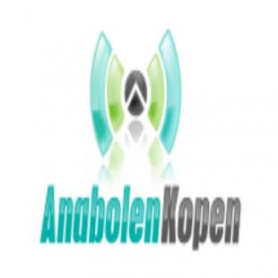 anabolen-kopen
