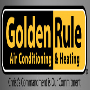 golden-rule-air