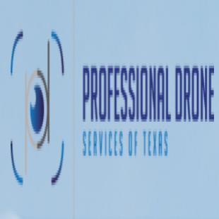 professional-drone-srvc
