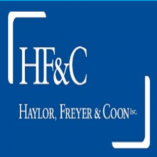 haylor-freyer-coon-inc