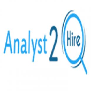 analyst2hire