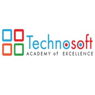 technosoft-academy