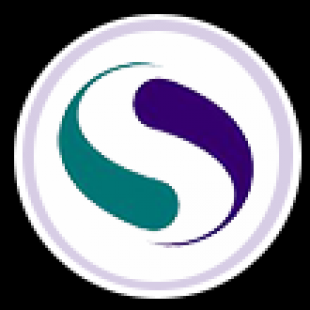 Dr Michael Sonick Asso | Fairfield | SmartGuy