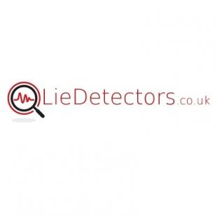 lie-detectors-uk