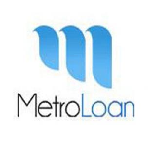 metro-loans