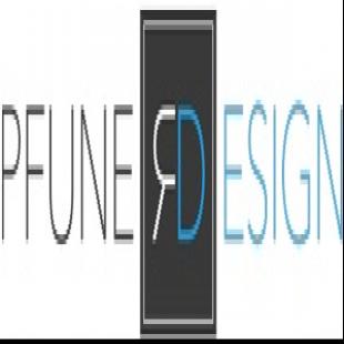 pfuner-design