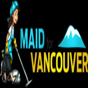 maid-for-vancouver
