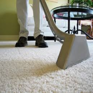 best-carpet-cleaning-temecula-ca-usa