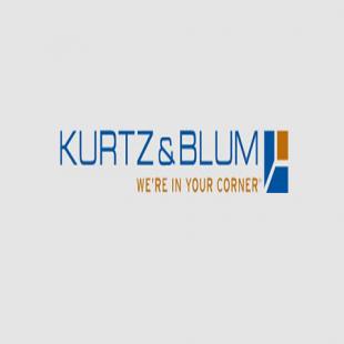 kurtz-blum-pllc-pEX