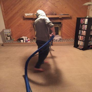 bojo-carpet-cleaning-nmU