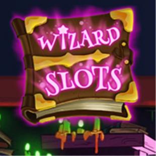 wizard-slots