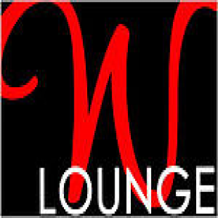 w-lounge-houston