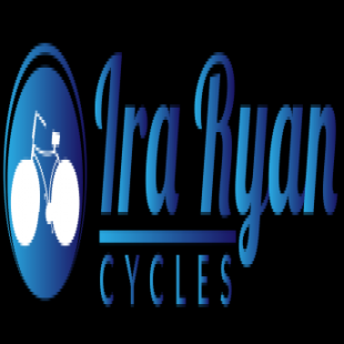 ira-ryan-cycles