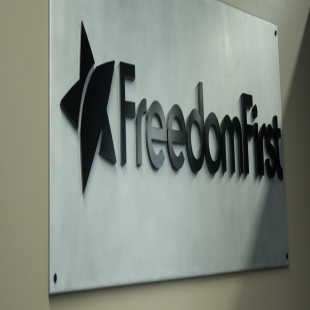freedom-first-credit-union