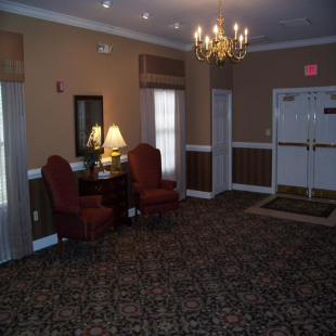 simpson-funeral-home-crematory