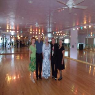 american-dance-centers