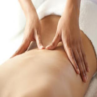 bryant-massage-therapy