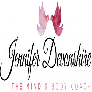 jennifer-devonshire