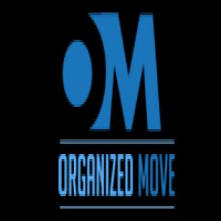 organized-move