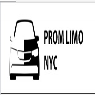 prom-limo-nyc