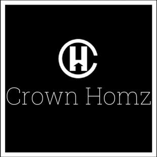 crown-homz