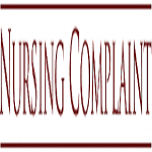nursing-complaint