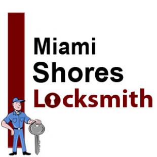 miami-shores-locksmith