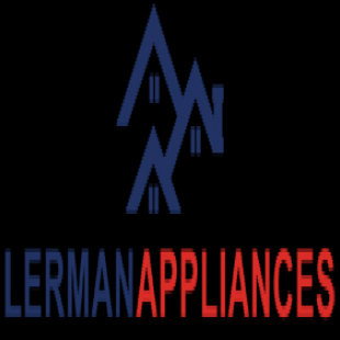 lerman-appliances