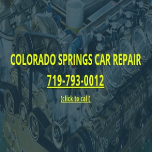 colorado-springs-car-repa