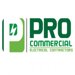 pro-commercial-electrical