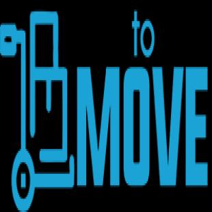 door-to-door-move