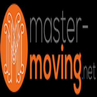 master-moving