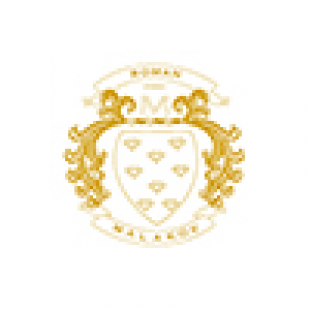 roman-malakov-diamonds